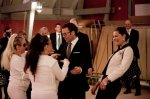 Beatrix & Jenifur meets crownprincess Victoria and crownprince Daniel of Sweden